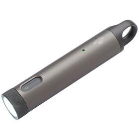 Black Diamond Ember Power Light graphite